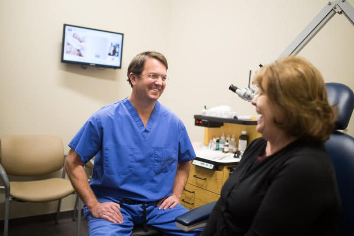hearing tests at east texas hearing aids tyler tx